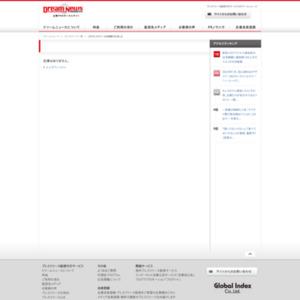Web動画「ブラックジンジャーのチカラ」の発信で得たFacebook広告に関するデータ