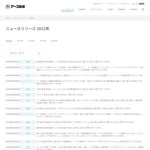 """マスク着用時の""""口臭""""に関する調査"""