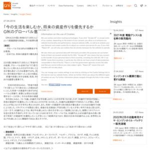 アジア太平洋におけるデジタルカメラの販売動向