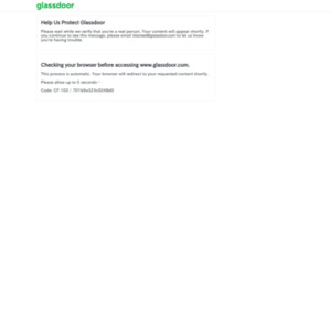 Glassdoor's Employees' Choice Awards 2015