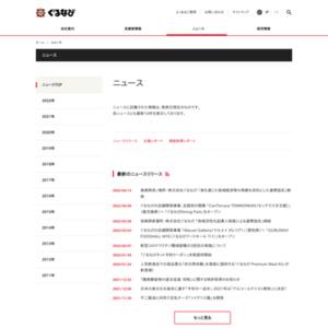 東京土産に関する意識調査