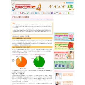 第5回 あなたが選ぶ、日本の総理大臣 2000.12.28~2001.01.10