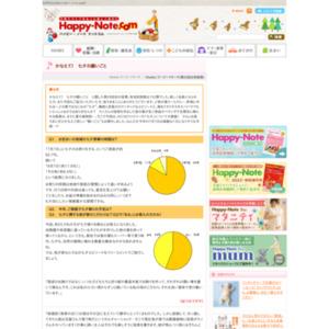 第29回 かなえて! 七夕の願いごと 2001.06.28~2001.07.04