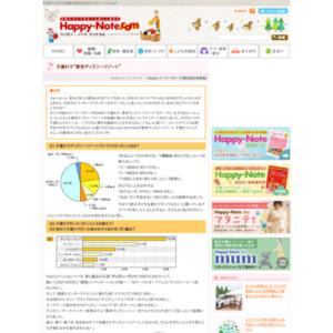 """第80回 子連れで""""東京ディズニーリゾート"""" 2002.07.11~2002.07.17"""