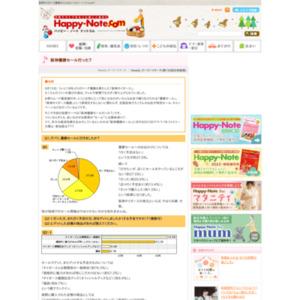 第138回 阪神優勝セール行った? 2003.09.18~2003.09.24