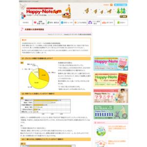 第204回 洗濯機&洗濯事情調査 2005.02.03~2005.02.09