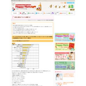"""第301回 育児に便利な""""キッチン家電""""は? 2007.02.01~2007.02.07"""