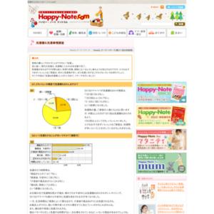 第311回 洗濯機&洗濯事情調査 2007.04.12~2007.04.18