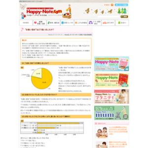 """第371回 """"お食い初め""""はどう祝いましたか? 2008.06.26~2008.07.02"""