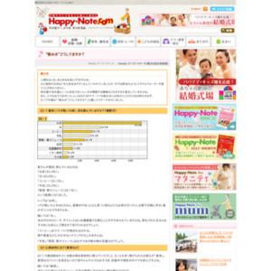 """第382回 """"飲み水""""どうしてますか? 2008.09.18~2008.09.24"""
