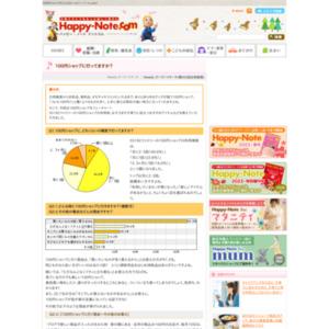 第453回 100円ショップに行ってますか? 2010.03.04~2010.03.10