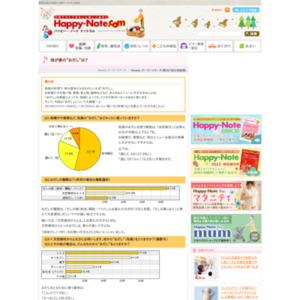 """第487回 我が家の""""おだし""""は? 2010.11.11~2010.11.17"""