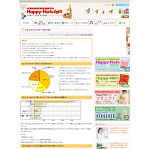 第489回 どんなクリスマスケーキにする? 2010.11.25~2010.12.01