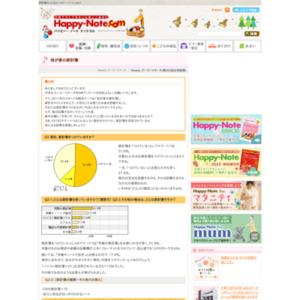 第493回 我が家の家計簿 2010.12.23~2011.01.05