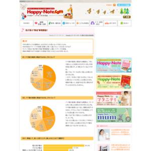 第535回 我が家の 帰省 事情調査! 2011.12.08~2011.12.14