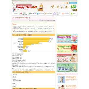 第538回 どうする?年末年始の過ごし方 2011.12.29~2012.01.11