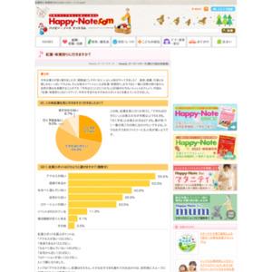 第574回 紅葉・味覚狩りに行きますか? 2012.09.27~2012.10.03