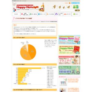 """特別編 どうする?我が家の""""子ども部屋"""" 2011.07.28~2011.08.10"""