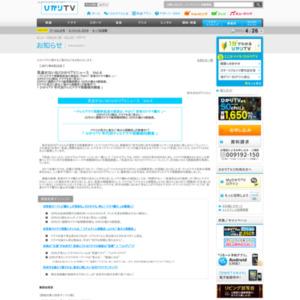 ひかりTV 年代別ドラマ視聴傾向調査