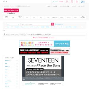 武将の現代アレンジ化アンケート 1位はまさかのお前かよ!(『信長の野望 201X』×ファミ通.com)