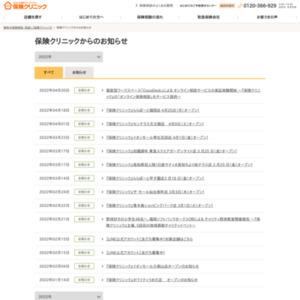 海外旅行保険の加入状況についてのアンケート