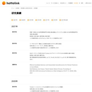 楽天イーグルス、日本シリーズ優勝の瞬間、「マー君」ツイートは11月3日(日)21時38分がピーク