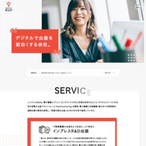 中国電子書籍ビジネス調査報告書2011