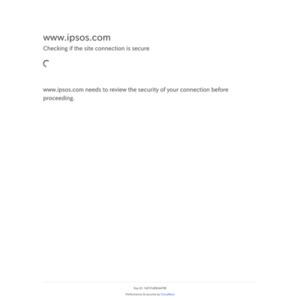 ニュースと推薦されたコンテンツの影響力