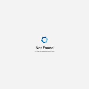 BeautyTech度調査2018