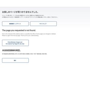 日本版CCRC構想有識者会議(第4回)