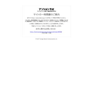 マンションにおける仏壇に関するアンケート