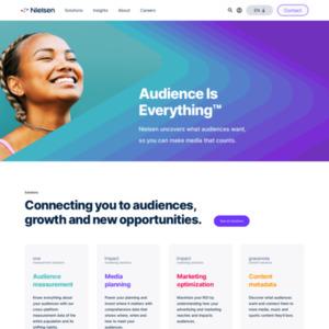デジタル広告におけるリーチ指標利活用研究会」の研究成果