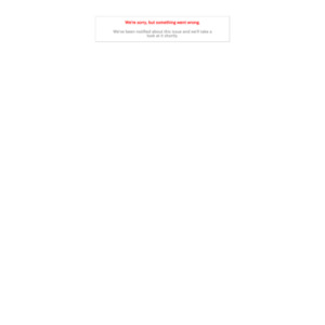 高知県の経済概況について