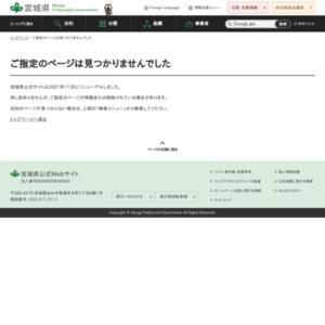 東日本大震災からの復旧・復興事業の進捗状況について(平成27年3月末現在)