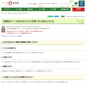 平成28年度埼玉青少年の意識と行動調査