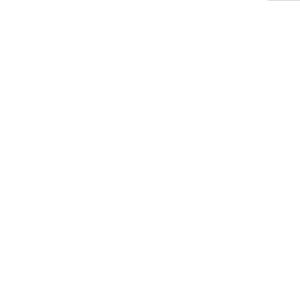 消費者心理調査(CSI)2014年2月調査