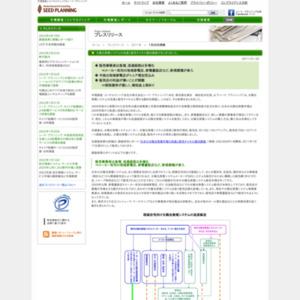 太陽光発電システムの流通と販売チャネル動向調査
