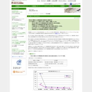 東日本大震災による情報通信の被害状況と最新対応
