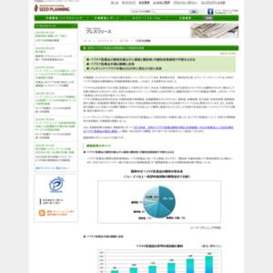 世界のペプチド医薬品の開発動向と市場展望を調査