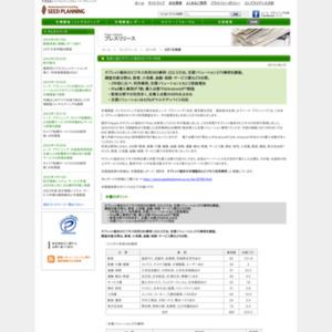 タブレット端末のビジネス利用調査
