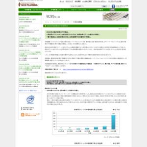 2020年の国内教育ICT市場