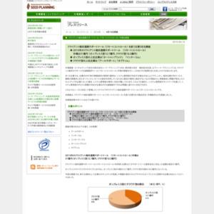クライアント端末遠隔サポートツール (リモートコントロール) 市場を調査