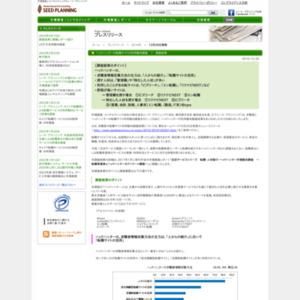 ヘッドハンターの転職サイトの利用動向調査