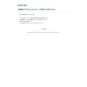 外国人買い物客実態調査