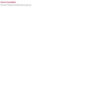 Shufoo!主婦の実態レポートVol.1 選挙に関する主婦の意識調査