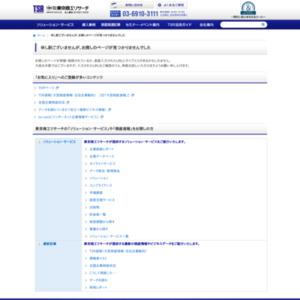 2013年の「東日本大震災」関連倒産は332件