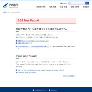 鋼材製品の出荷在庫状況と固定資産投資からみた中国経済の現状