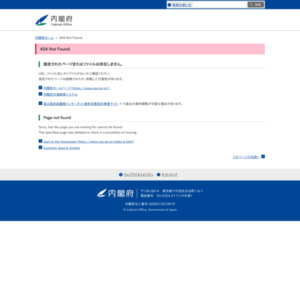 消費税率引上げ後の消費者物価(東京都区部)の動向