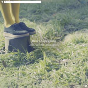 インターネット広告とユーザーが出会うまでのインフォグラフィック~そこに愛があるから編~