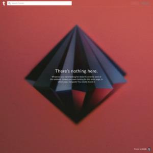 【スマートフォン版】2015年7月~9月の検索トレンド予想